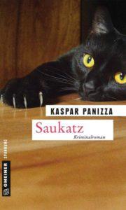 Saukatz, Kaspar Panizza