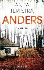 Anders, Anita Terpstra