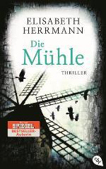 Die Mühle, Elisabeth Herrmann
