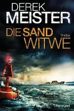 Die Sandwitwe, Derek Meister