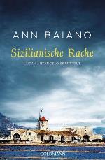 Sizilianische Rache, Ann Baiano