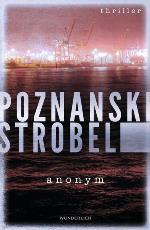 Anonym, Ursula Poznanski, Arno Strobel