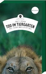 Tod im Tiergarten, Jens Beißen