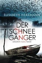 Der Schneegänger, Elisabeth Herrmann