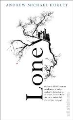 Loney, Andrew Michael Hurley