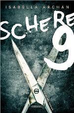 Schere9, Isabella Archan