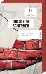 Tod Steine Scherben, Veit Bronnenmeyer