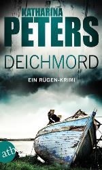 Deichmord, Katharina Peters
