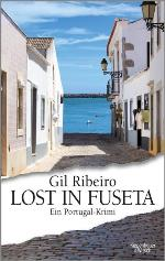 Lost in Fuseta, Gil Ribeiro