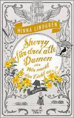 Sherry für drei alte Damen, Minna Lindgren