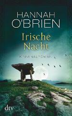 Irische Nacht, Hannah O'Brien