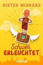 Schwer erleuchtet, Dieter Bednarz