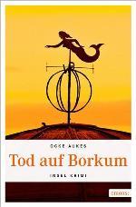 Tod auf Borkum, Ocke Aukes