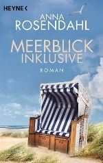 Meerblick inklusive, Anna Rosendahl