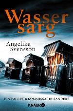 Wassersarg, Angelika Svensson