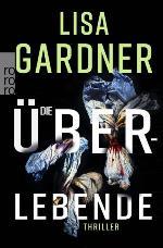 Die Überlebende, Lisa Gardner