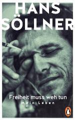 Freiheit muss wehtun, Hans Söllner