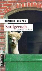 Stallgeruch, Dominik Kimyon