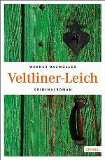 Veltliner-Leich, Werner Baumüller