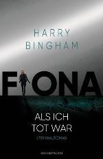 Fiona, Harry Bingham