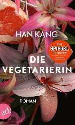 Die Vegetarierin, Han Kang