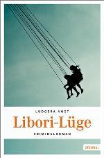 Libori Lüge, Ludgera Vogt