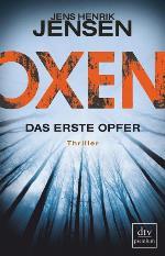 Oxen, Jens Henrik Jensen
