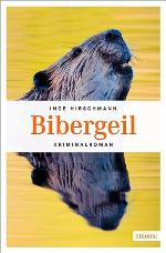 Bibergeil, Inge Hirschmann