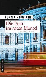 Die Frau im roten Mantel, Günter Neuwirth