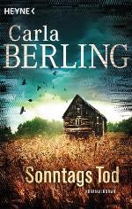 Sonntags Tod, Carla Berling