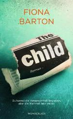 The Child, Fiona Barton