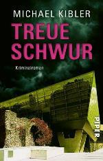Treueschwur, Michael Kibler