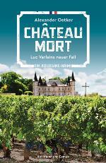 Château Mort, Alexander Oetker