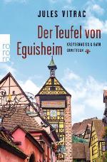 Der Teufel von Eguisheim, Jules Vitrac