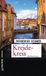 Kreidekreis, Friederike Schmöe