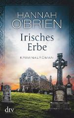 Irisches Erbe, Hannah O'Brien
