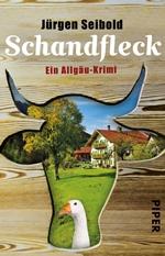 Schandfleck, Jürgen Seibold