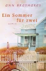 Ein Sommer für zwei, Ann Brashares
