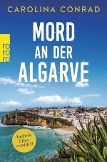 Mord an der Algarve, Carolina Conrad