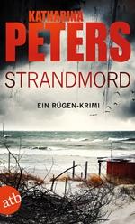 Strandmord, Katharina Peters