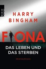 Das Leben und das Sterben, Harry Bingham