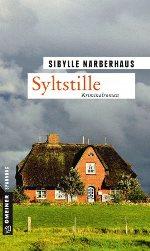 Syltstille, Sibylle Narberhaus