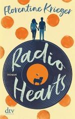 Radio Hearts, Florentine Krieger