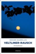 Veltliner-Rausch, Werner Baumüller