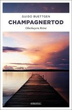 Champagnertod, Guido Buettgen