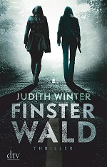 Finsterwald, Judith Winter