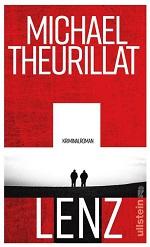 Lenz, Michael Theurillat