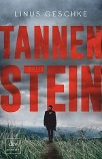 Tannenstein, Linus Geschke