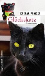 Glückskatz, Kaspar Panizza