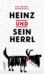 Heinz und sein Herrl, Eva Woska-Nimmervoll